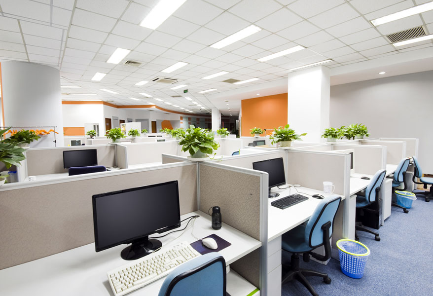 buy furnished office space in world trade center noida greater noida