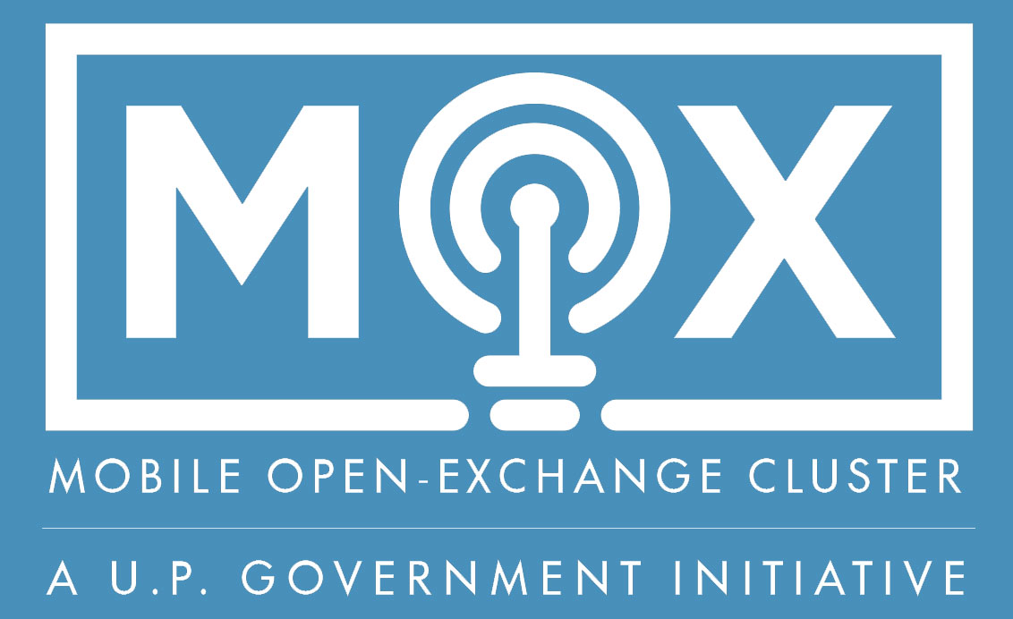 mobile-open-cluster-exchange
